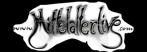 Mittelalterlive-Met der Edelleut-Logo